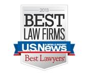 best-firms-2013