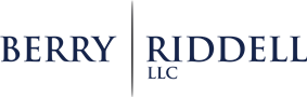 Berry Riddell LLC